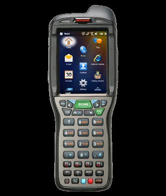 Honeywell-Dolphin-99EX_kolektor