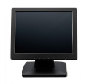 Monitor_kasowy_LCD_8_cali