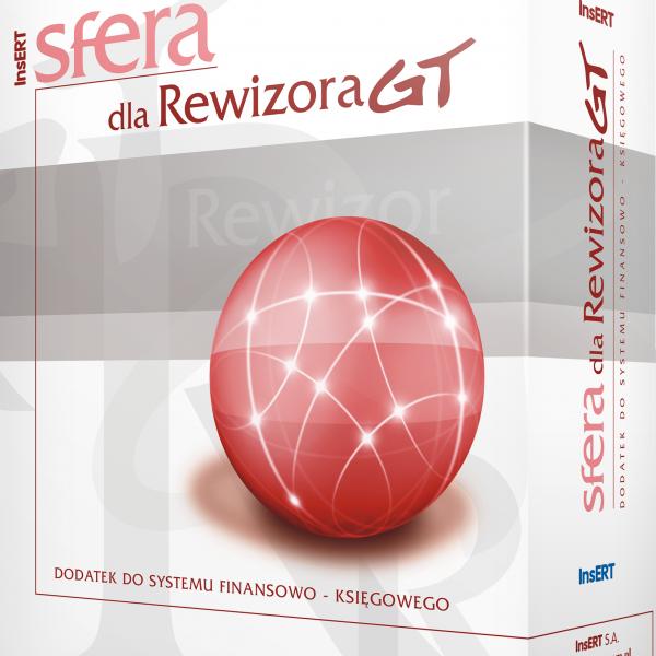 Rewizor-GT-Sfera