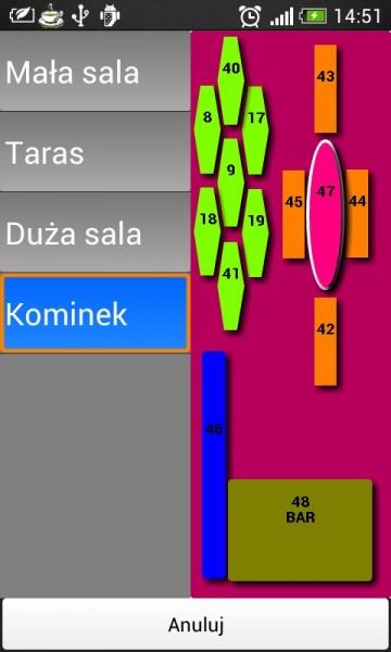 bonownik2