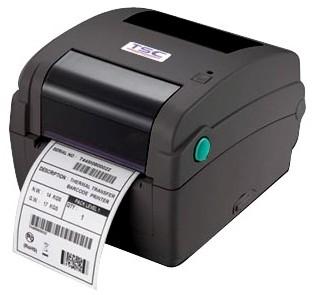 drukarka-etykiet-TSC-TTP-245C