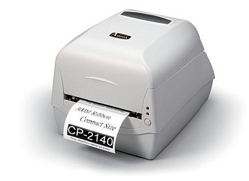 drukarka_etykiet_Argox_CP-2140