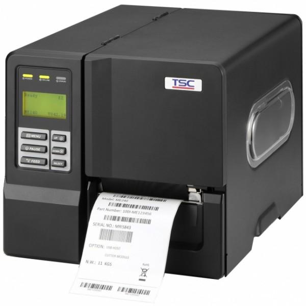 drukarka_etykiet_TSC_ME-240_LCD