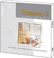 f-insert-przelewy-2