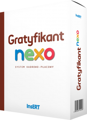 gratyfikant-nexo_program