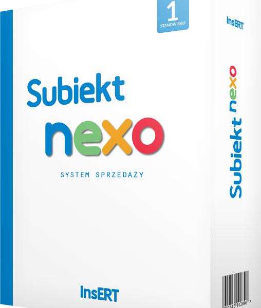 insert-subiekt-nexo-partner_poznan