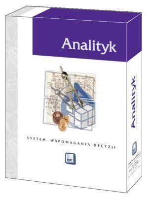 insert_analityk