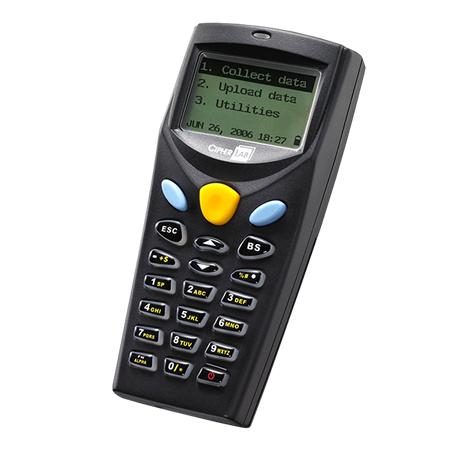 kolektor-danych-cipherlab-cpt-8001-1