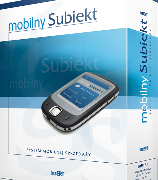 program_mobilny_subiekt_poznan