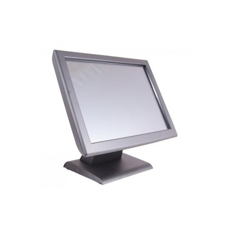 pos-bill-ir-infrared-touchscreen-technology