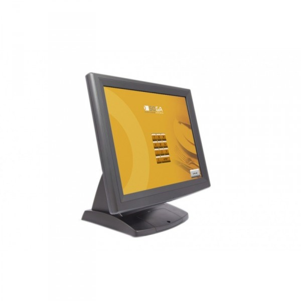 pos-novitus-optima-tt-1500