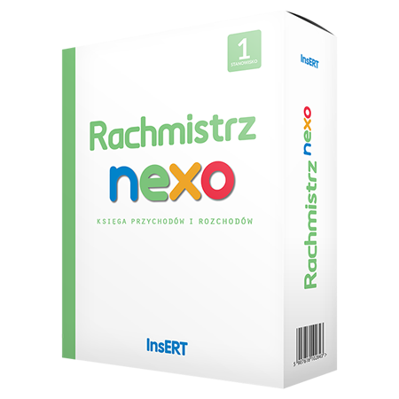 program-rachmistrz-nexo