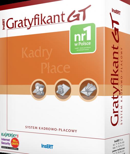 program_Gratyfikant_GT_pudelko