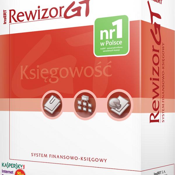 program_rewizor_gt_pudelko