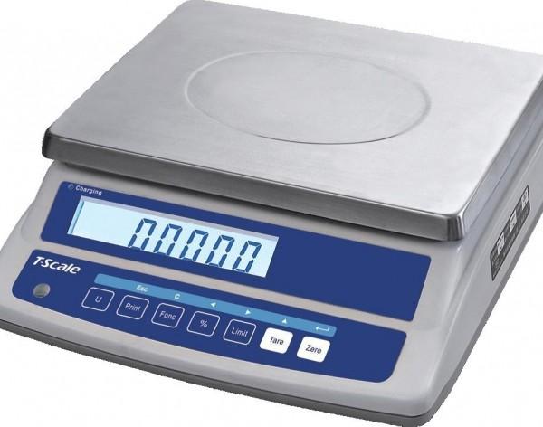 waga_t-scale_ahw