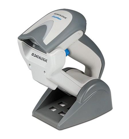 Datalogic-Gryphon-GM4100