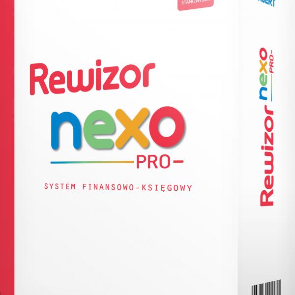 Rewizor_nexo_PRO