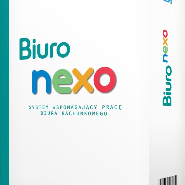biuro-nexo_program