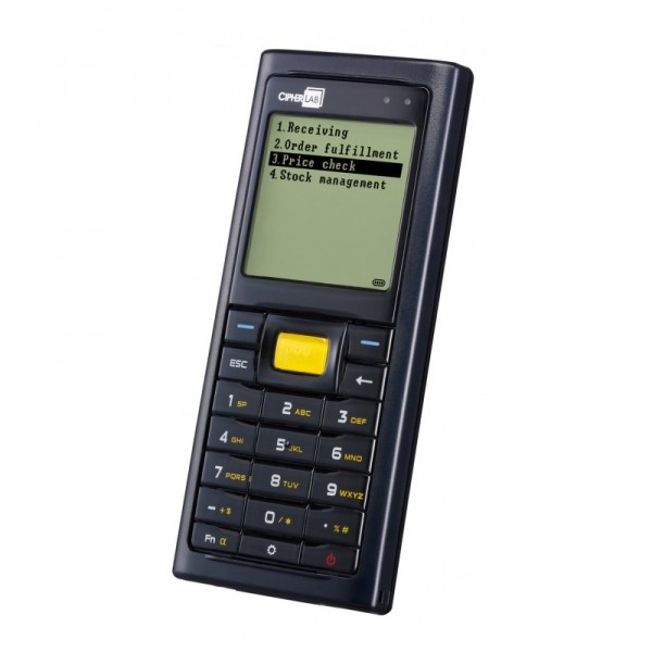 cipherlab-cpt8200