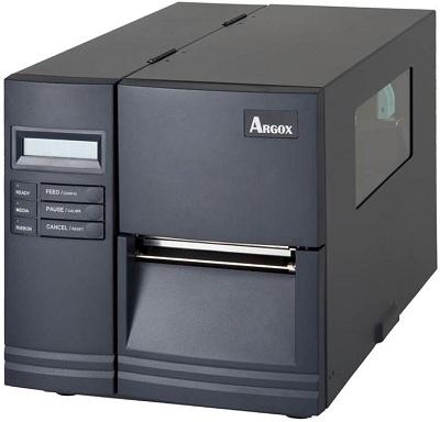 drukarka_etykiet_ARGOX_X-2000V
