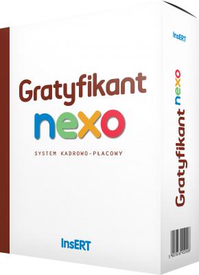 gratyfikant-nexo_program