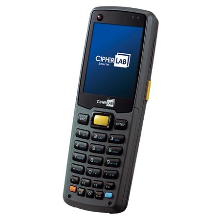 kolektor-danych-cipherlab-cpt-8600