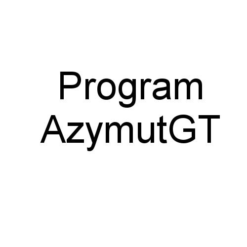 program-azymut-gt