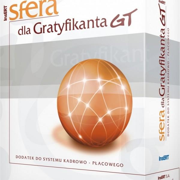 program-insert-sfera-dla-gratyfikanta-gt