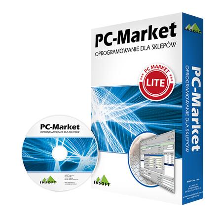 program-insoft-pc-market-lite