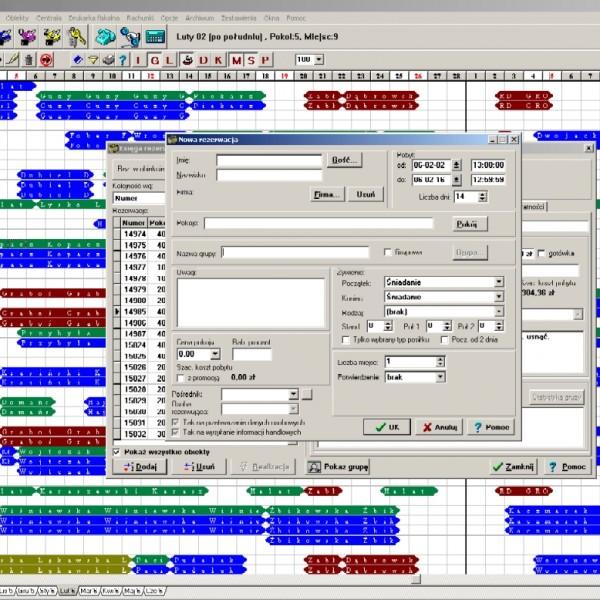 program_chart