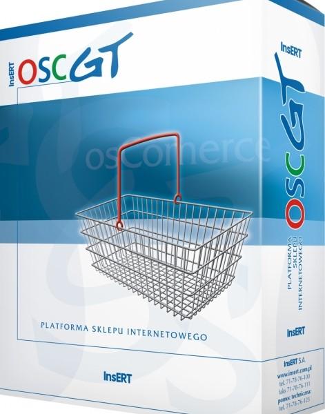 program_ocs_gt