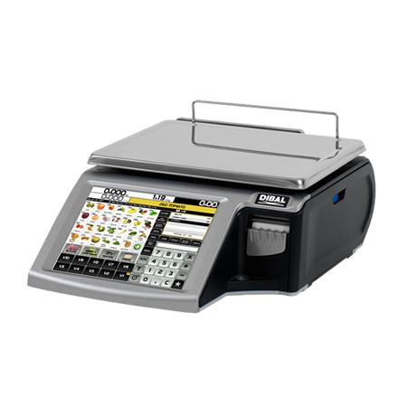 waga-elektroniczna-dibal-d-955S