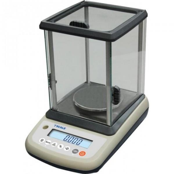waga_t-scale_ehb_600